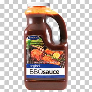 Sweet Chili Sauce Barbecue Sauce Hot Sauce Street Food PNG