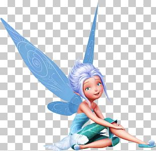 Tinker Bell Disney Fairies Fairy Periwinkle The Walt Disney Company PNG