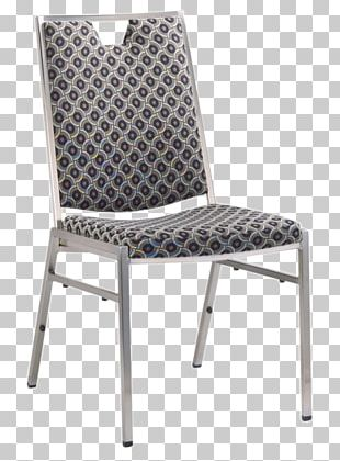 Wall Carpet Bag Chair Furniture PNG