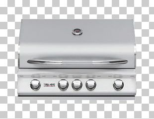 Barbecue-Smoker Rotisserie Grilling Cooking PNG
