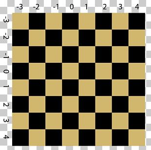 Chessboard Draughts Chess Piece King PNG