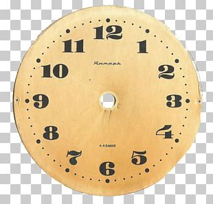 Clock Face Watch Stock Photography Dial PNG