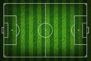Football Field Clipart Png Images Football Field Clipart Clipart Free Download