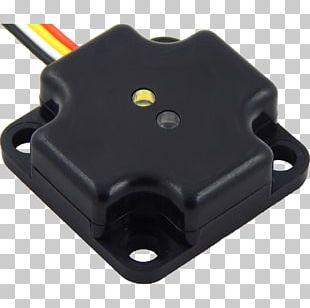 FIRST Tech Challenge Light Robotic Sensors Robotics PNG