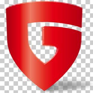 Anti Virus Comodo Antivirus Software Comodo Group Comodo