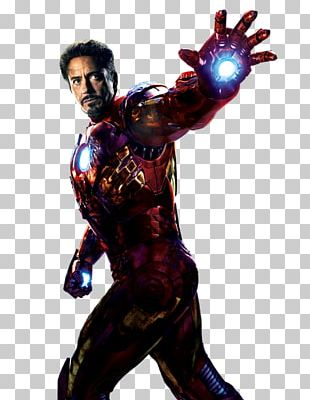 Iron Man Black Widow Captain America The Avengers Marvel Cinematic Universe PNG