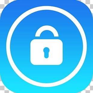 Lock Screen IPhone Android PNG