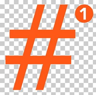 Sign Symbol Computer Icons Alphanumeric Desktop PNG