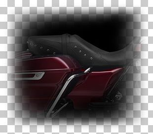 Automotive Tail & Brake Light Car Automotive Design Desktop PNG