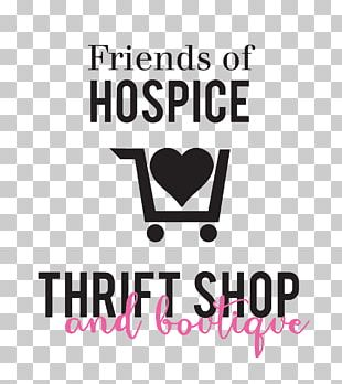 Brand Logo Graphic Design Charity Shop Clothing PNG