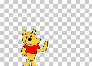 Emoticon Smiley Mammal Cat Bear PNG