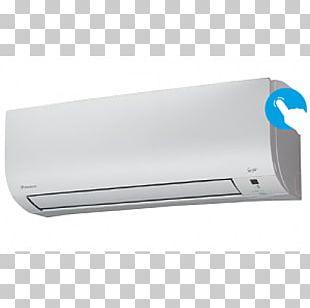 Air Conditioning Heat Pump Daikin Air Conditioner VZDUCHOTECHNIKA KLIMAC S.r.o. PNG