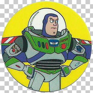 Buzz Lightyear Toy Story Sheriff Woody Lelulugu Character PNG