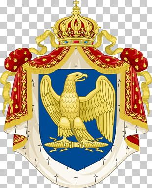 First French Empire France Second French Empire French First Republic Coat Of Arms PNG