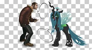 Horse Figurine Mammal Legendary Creature Animated Cartoon PNG