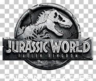 Lego Jurassic World Universal S Jurassic Park Film Blockbuster PNG