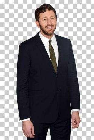 Suit Lapel Blazer Tuxedo Jacket PNG