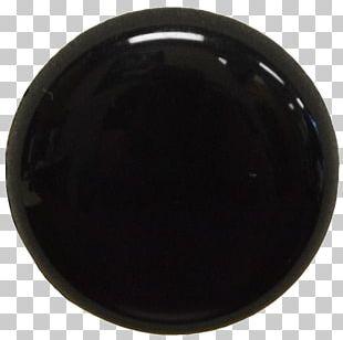 Tableware Lens PNG