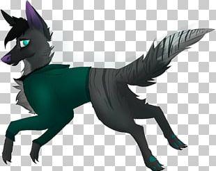 Canidae Mustang Dog Freikörperkultur Tail PNG