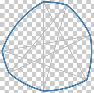 Girih Islamic Geometric Patterns Polygon PNG