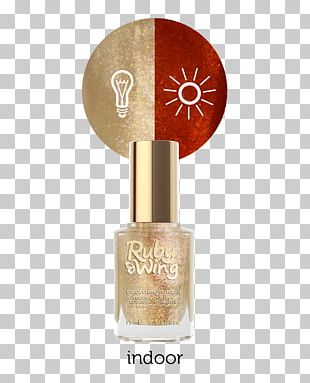 Nail Polish Cosmetics Color Manicure PNG