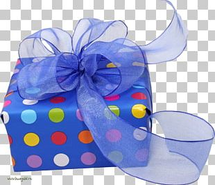 Food Gift Baskets Birthday Greeting & Note Cards PNG