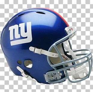New York Giants NFL New York Jets Seattle Seahawks Super Bowl XLII PNG