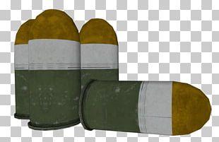 Shoe PNG