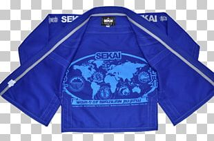 Ultimate Fighting Championship Brazilian Jiu-jitsu Gi Jujutsu Gracie Family PNG