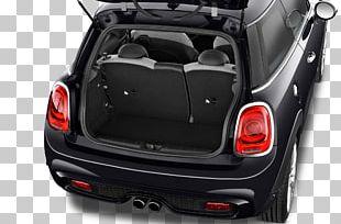 2016 MINI Cooper 2015 MINI Cooper Mini Paceman Car PNG