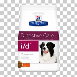 Dog Food Hill's Pet Nutrition Veterinarian Hill's Prescription Shop PNG