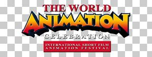 The World Animation Celebration Sony S Animation Annecy International Animated Film Festival PNG