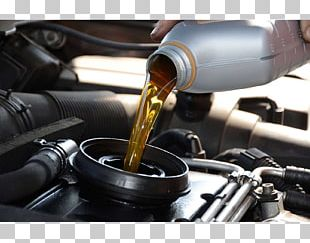 Car Motor Oil Motor Vehicle Service Automobile Repair Shop PNG