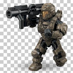 Halo: Spartan Assault Halo Wars Halo: The Master Chief Collection Halo: Spartan Strike PNG