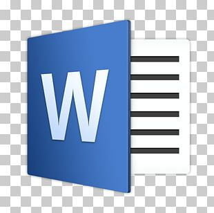Ms word logo free download | MS Office 2016 free download  2019-03-02