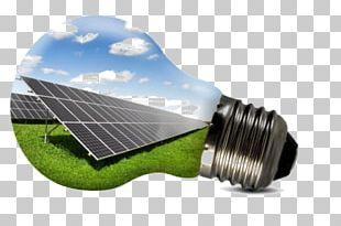 Solar Power Solar Energy Photovoltaic System Solar Panels Renewable Energy PNG