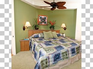 Bed Sheets Bed Frame Bedroom Duvet Covers Interior Design Services PNG