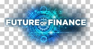 Finance Futures Contract Money Tax Bank PNG