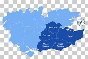 London Map Stock Photography Shutterstock PNG