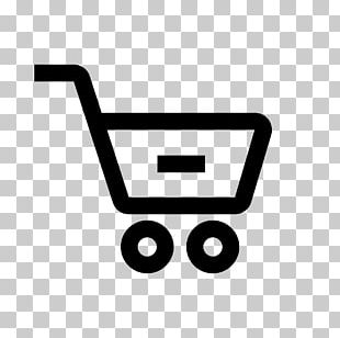 Shopping Cart Business Discounts And Allowances Dry Cleaning PNG