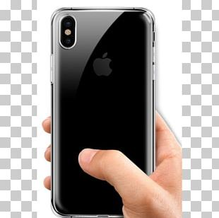 Apple IPhone X Silicone Case IPhone 6S Apple IPhone 8 IPhone SE PNG