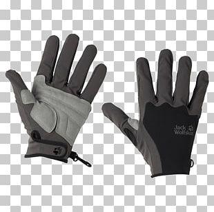 Glove Jack Wolfskin Clothing Jacket Cap PNG