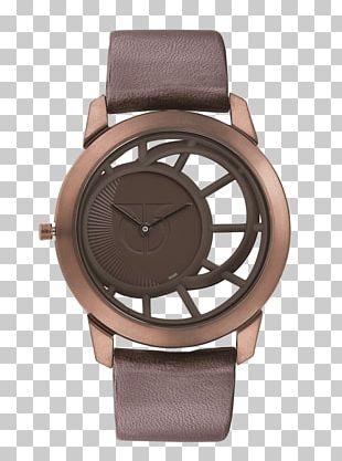 Titan Company Analog Watch Accurist Jewellery PNG