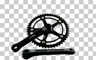 Bicycle Cranks Bicycle Wheels Spoke Groupset Bicycle Frames PNG
