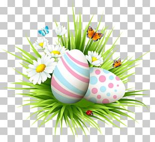 Easter Egg Easter Bunny Easter Saturday PNG