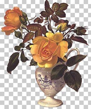 Garden Roses Flower Bouquet Russia PNG
