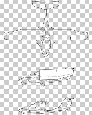 ICON A5 Aircraft Airplane Aerocar Mini-IMP Propeller PNG