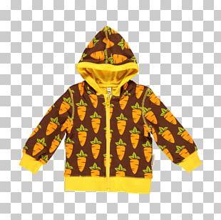 Coat Jacket Sweater Clothing Child PNG