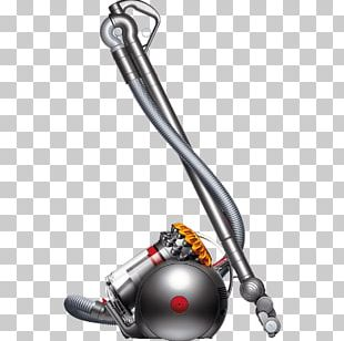 Dyson Big Ball Origin Vacuum Cleaner Dyson Ball Multi Floor Canister Dyson Cinetic Big Ball Multi Floor PNG