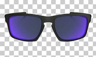 Sunglasses Oakley Sliver Oakley PNG
